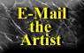 Email the Artist